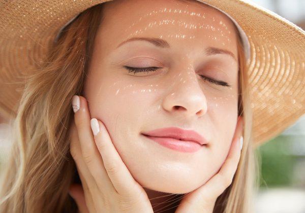 Jak dbać o skórę po wakacjach?